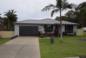 2 Alonbar Crescent, Taree, NSW 2430