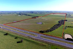 690 Princes Highway, Mount Moriac, Vic 3240