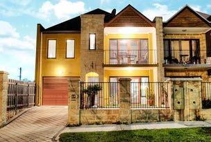5A Redfern Street, North Perth, WA 6006