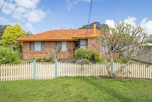 7 Murulla Crescent, Raymond Terrace, NSW 2324