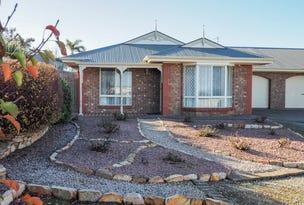 1/23 Crawford Court, Port Lincoln, SA 5606