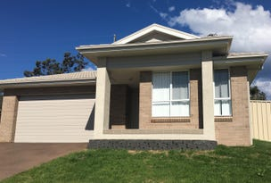137 Colorado Drive, Blue Haven, NSW 2262