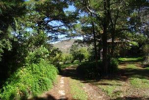 907 Wangandary Road Wangandary 3678, Wangandary, Vic 3678