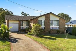 77 Wall Road, Gorokan, NSW 2263