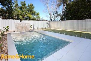 13 Brisbane Avenue, Camp Hill, Qld 4152