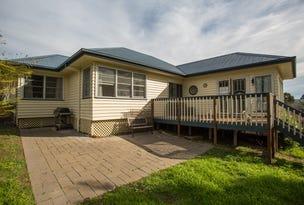 16 Thawa Close, Bega, NSW 2550