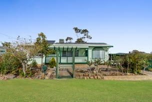 17 Kurrara Street, Werris Creek, NSW 2341