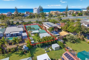 346 Coolangatta Road, Bilinga, Qld 4225