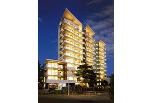Urban Edge Level 6/63 Blamey Street, Kelvin Grove, Qld 4059