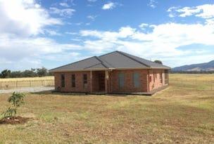 180 Browns Lane, Tamworth, NSW 2340