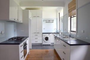 16 Wakool Street, Windale, NSW 2306