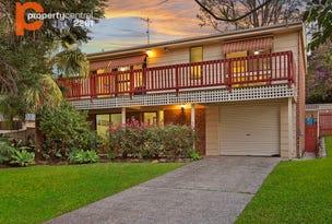 36 Wyong Road, Berkeley Vale, NSW 2261