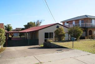 120 Diamond Head Drive, Sandy Beach, NSW 2456