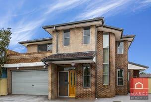 12B  Blackwood Road, Merrylands, NSW 2160