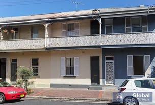 68 Chinchen St, Islington, NSW 2296