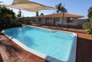 115 Sutherland Street, Port Hedland, WA 6721