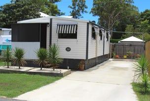 3/16 Anne Lane, Chinderah, NSW 2487