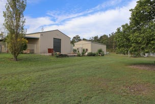 370 Six Mile Road, Eagleton, NSW 2324
