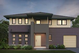 Lot 8125 Riceflower Drive, Denham Court, NSW 2565