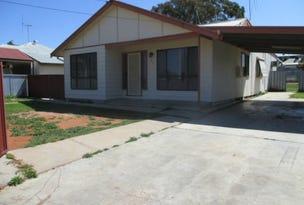 348 Morish St, Broken Hill, NSW 2880