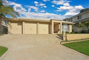 4 Caravel Crescent, Shell Cove, NSW 2529