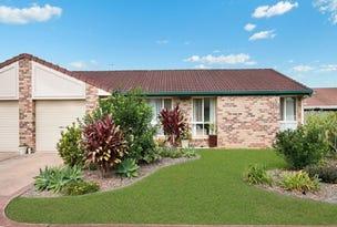 44/73 Darlington Drive, Banora Point, NSW 2486