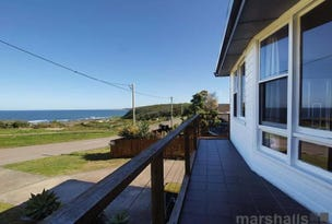 27 Pacific Drive, Swansea Heads, NSW 2281