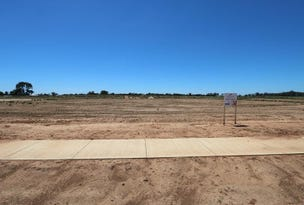 Lot 24  Possum Place, Kyabram, Vic 3620
