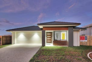 Lot 69 Vision Way Aspire Estate, Griffin, Qld 4503