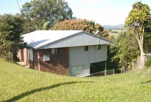 4 TOMBONDA, Murwillumbah, NSW 2484