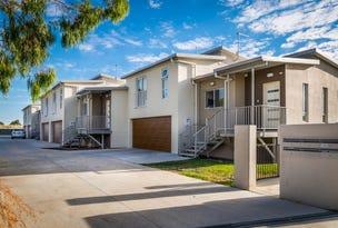 3/17 Jenkins Street, Narrabri, NSW 2390