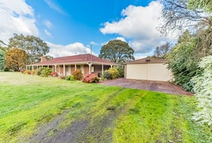 24 Shorthouses Road, Shady Creek, Vic 3821