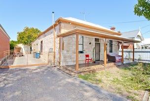21 Fairford Street, Unley, SA 5061