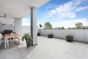 9/254 Beames Avenue, Mount Druitt, NSW 2770