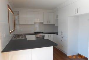 5A RAWLINSON AVE, Wollongong, NSW 2500