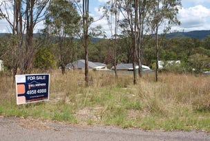 24 The Boulevarde, Killingworth, NSW 2278