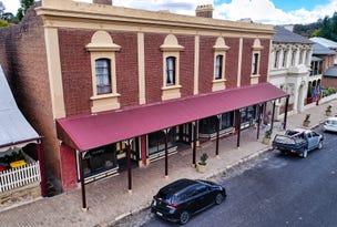 The Terrace's 7 BELUBULA STREET, Carcoar, NSW 2791