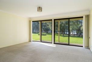 4/77 Rutleys Road, Wyee, NSW 2259