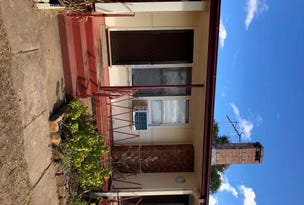 Unit 7 Horsley St, Coonabarabran, NSW 2357