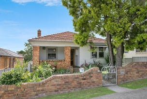 120 South Street, Telarah, NSW 2320