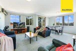 26/2-8 Short Road, Riverwood, NSW 2210