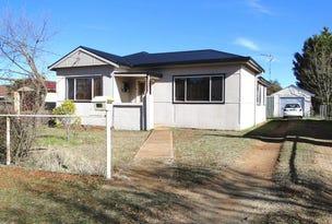 32 Ryanda Street, Guyra, NSW 2365