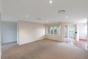 4/11-13 Swadling Street, Long Jetty, NSW 2261