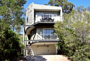38/15 Lofberg Court, Muswellbrook, NSW 2333