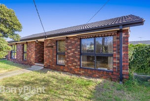 304 Queen Street, Altona Meadows, Vic 3028