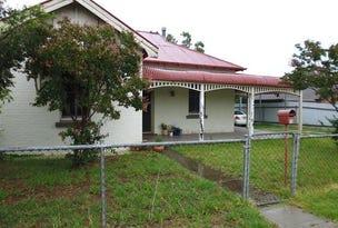 25 Tilga Street, Canowindra, NSW 2804