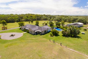 545 Woodburn-Evans Head Road, Evans Head, NSW 2473