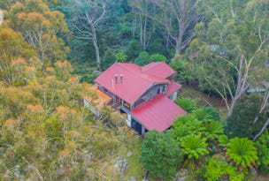 951 Mount Barrow Road, Nunamara, Tas 7259
