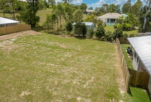 39/Lot 53 Pedersen Road, Southside, Qld 4570