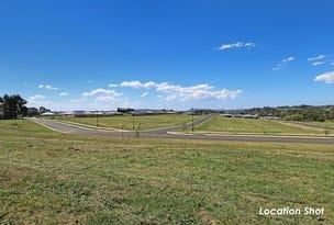 Lot 4049 Joyce St, Moss Vale, NSW 2577